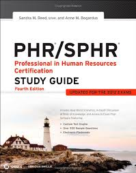 phr sphr study guide epochresources