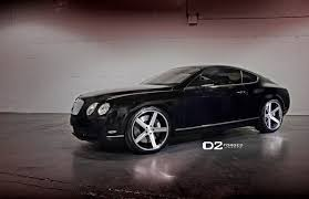 bentley continental rims classy gt sitting on d2forged wheels 2013 bentley continental