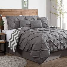bedroom choosing comfortable full size bed sets full size bed