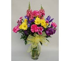 chesters flowers get well flowers delivery utica ny chester s flower shop and