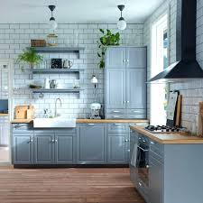 landhausküche gebraucht kuche ikea landhaus kuchen ikea digritcom for landhauskuche ikea