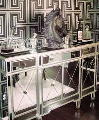 z gallerie borghese dining table 448 best designers using z gallerie images on pinterest bedroom