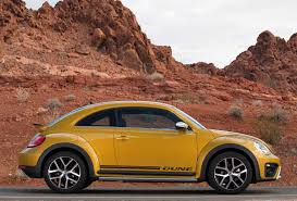 volkswagen beetle modified volkswagen beetle dune coupe review 2016 parkers