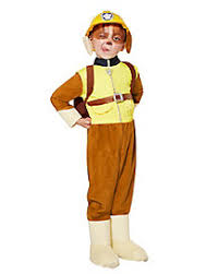 Walrus Halloween Costume Paw Patrol Halloween Costumes Paw Patrol Accessories