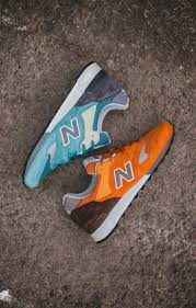 halloween sneakers 124 best sneakers new balance 577 images on pinterest new