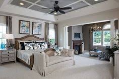 master suite ideas rise and shine master suite with sitting room and 2 sided