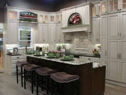 likable kitchen remodel pictures our services hernando and tampa