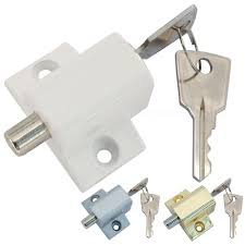 Sliding Patio Door Security by Stylish Upvc Sliding Patio Door Locks As Inspiration And Tips One