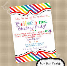 birthday invitation words birthday invitation wording birthday party cimvitation