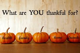 what to be thankful for at thanksgiving thanksgiving 2015 rabbi debra nesselson