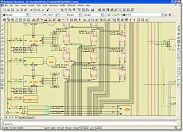 import electrical intent into autodesk inventor professional