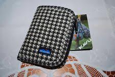 kavu wallets for women ebay