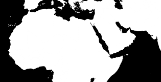 Blank Map Of Middle East by Blank Map Of The Middle East Beautiful Blank Map Of Arab World