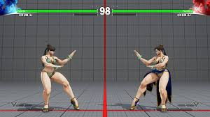 Chun Li Halloween Costume Sfv Halloween Costumes U0026 Stage Coming October 11th Capcom Pro