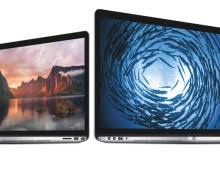 macbook pro 15 black friday apple macbook air macbook pro with retina display imac with