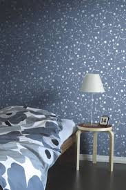76 best bedroom wallpaper ideas images on pinterest bedroom