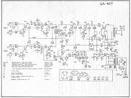 wiring diagrams jvc car audio car audio diagram speaker wiring