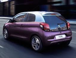 new peugeot 108 for sale in barnsley cars2