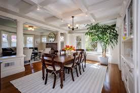 Beachy Dining Room Sets - 18 beach house dining room design design trends premium psd