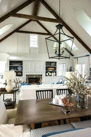 house plans with vaulted great room vaulted living room house plans home plans with vaulted great room