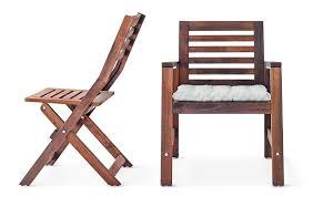 Garden Armchairs Garden Chairs Plastic Garden Chairs Ikea