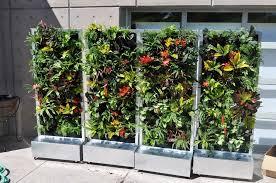 best planters pretentious idea vertical garden planters build a planter best ideas