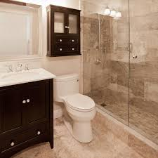 designs for bathrooms walk in shower designs for small bathrooms orange small sower