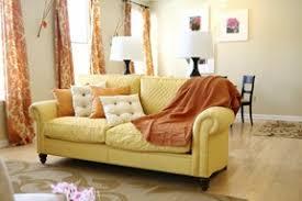 upholstery cleaning lenox chem marietta atlanta smyrna ga