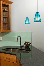 Spanish Tile Kitchen Backsplash Spanish Tile Backsplash Zyinga My Kind Of Green Idolza