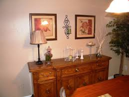 dining room hutch ideas dining room hutch ikea cabinets and sideboards dining room ikea