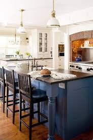 contrasting kitchen islands white kitchen island appliance garage life style blog splendid living creating the spirit of home cecy