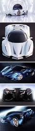 barbie ferrari white best 25 ferrari ideas on pinterest ferrari car la ferrari and