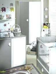 chambre de bébé pas cher mobile lit bebe pas cher candide mobile musical tinours mobile
