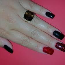 lovely nails 212 photos u0026 80 reviews nail salons turlock ca