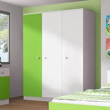 salle de bain vert et marron indogate com chambre marron turquoise