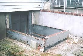 beacon hill bulkhead replacement cellar doors new england bulkhead