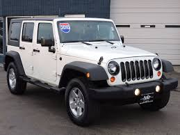 audi jeep 2010 used 2010 jeep wrangler unlimited islander at saugus auto mall