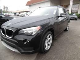 bmw used car values used 2013 bmw x1 for sale pricing features edmunds