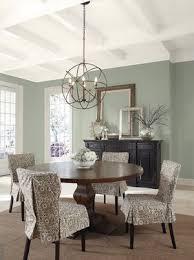 download green dining rooms gen4congress com