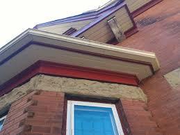 sw duration vs emerald exterior paint talk professional