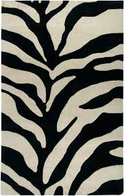 Zebra Runner Rug Zebra Runner Rug Small Size Of Zebra Print Rug Cow Rugs Animal