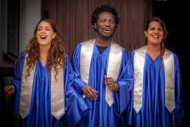 chant eglise mariage gospel mariage chants gospel et groupes gospels pour mariage