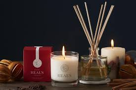 Best Candles Winter Candles The Best Scented Candles For Your Home Homes And