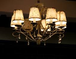 restaurant design tips code compliant lighting design projects