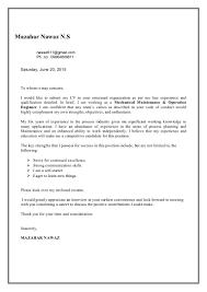 Fill In The Blank Resume Mechanical Maintenance U0026 Operation Engineer