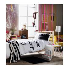 Tarva Daybed Hack Tarva Bed Frame Pine Luröy Bed Frames Room And Teenager Rooms