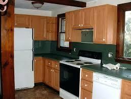 kitchen cabinets per linear foot kitchen cabinet cost per foot hambredepremios co