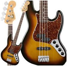 thinking about buying a bass to learn on a pj bass