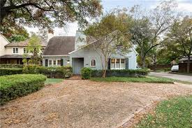 4 Bedroom Houses For Rent In Dallas Tx Homes For Sale Near Smu Dallas Tx Smu Condos For Sale