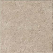 armstrong flooring 21750 pumice caliber grouted ceramic pumice 12